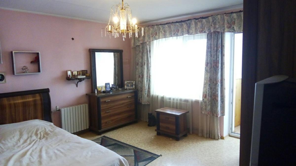 продам 2-комнатную квартиру Днепр, ул.Калиновая , 116 - Фото 2