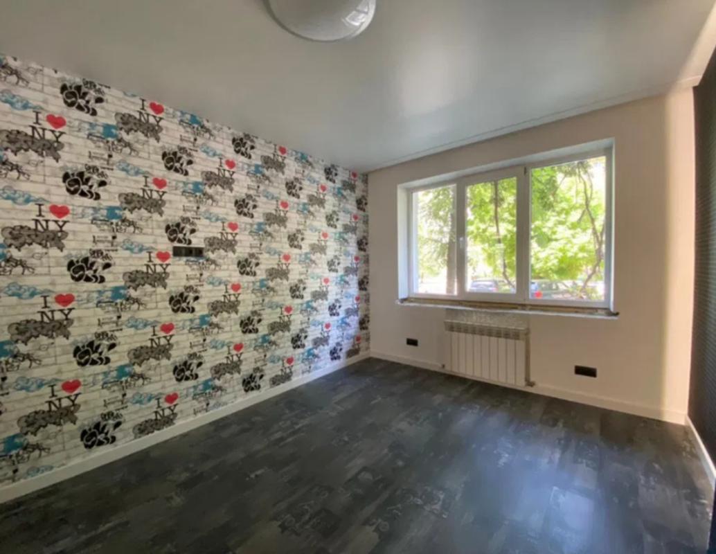 продам 3-комнатную квартиру Днепр, ул.Малиновского Маршала , 10 - Фото 11
