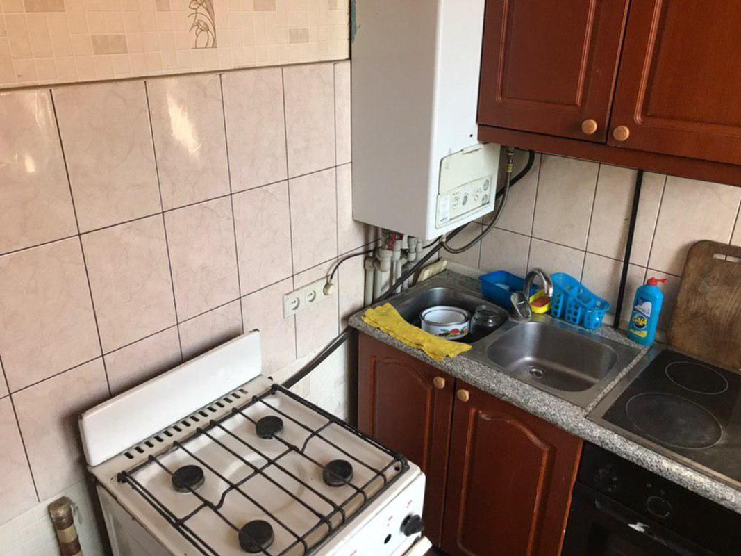 продам 3-комнатную квартиру Днепр, ул.Белостоцкого , 104 - Фото 5