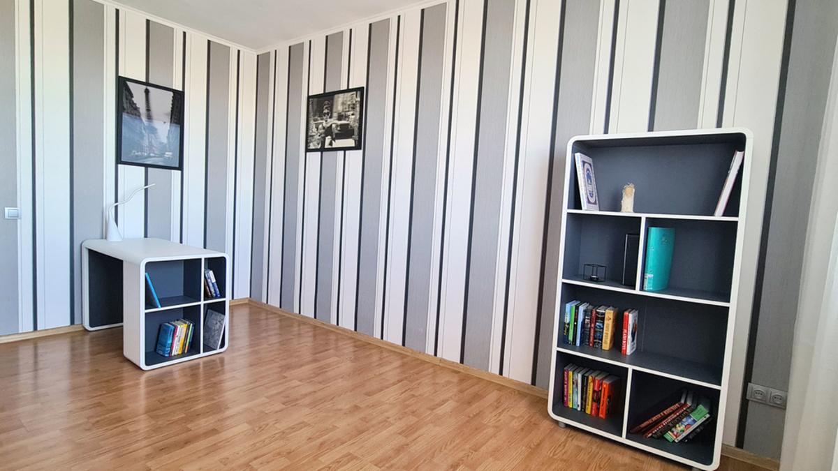 продам 3-комнатную квартиру Днепр, ул.Артековская , 12 - Фото 6