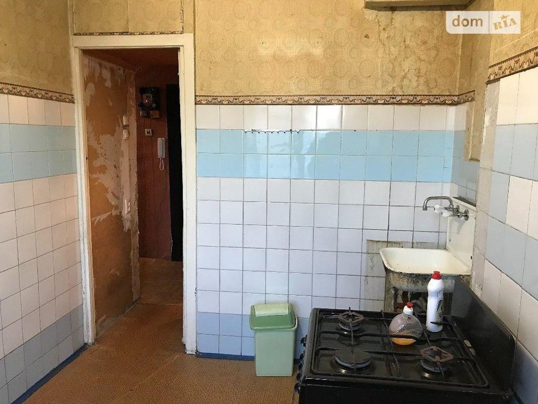 продам 3-комнатную квартиру Днепр, ул.Донецкое шоссе, 106 - Фото 5