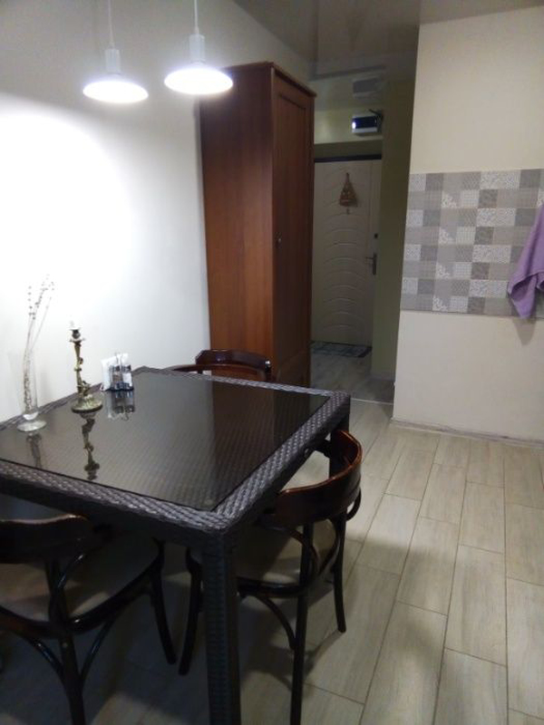 продам 2-комнатную квартиру Днепр, ул.Героев Гражданской Войны , 11 - Фото 9