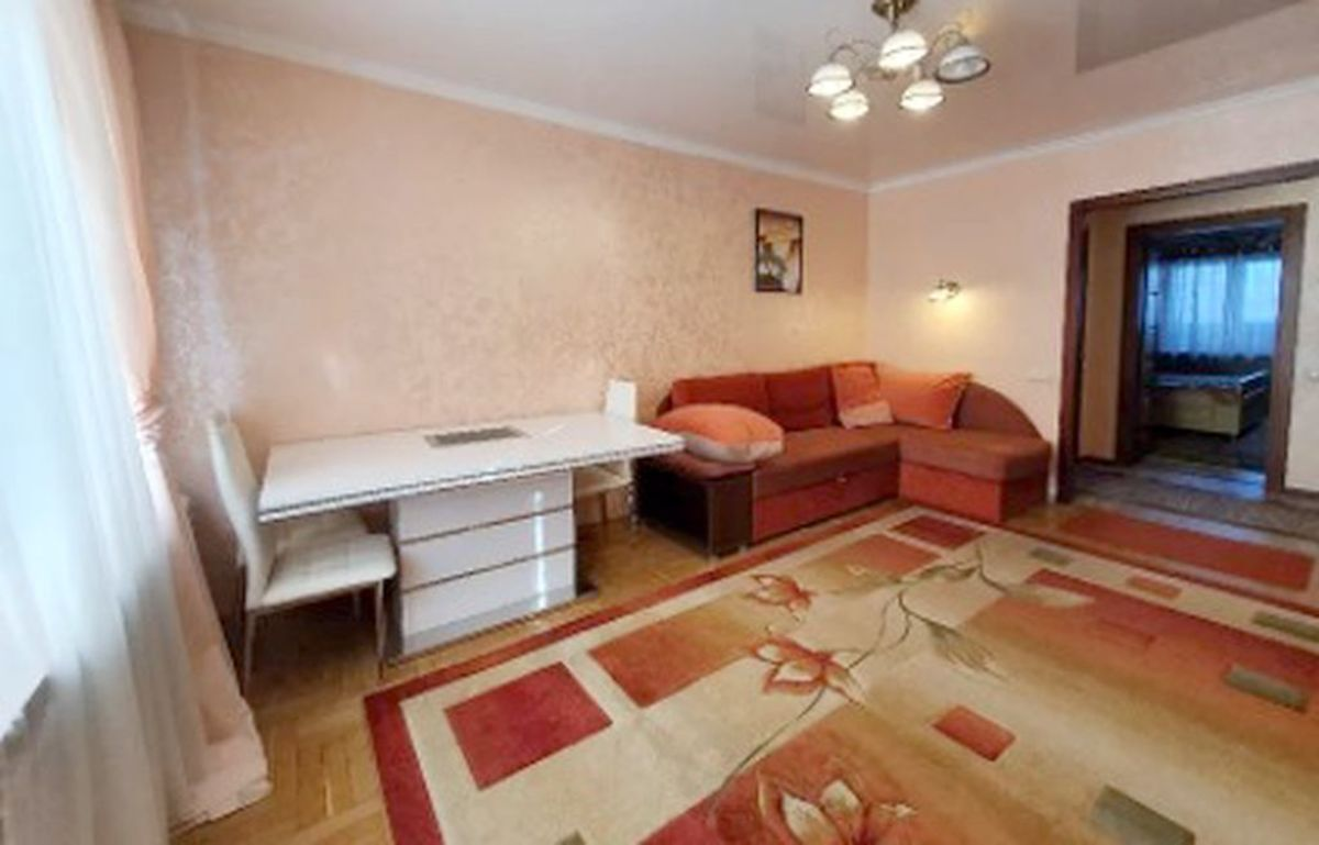 продам 3-комнатную квартиру Днепр, ул.Шолохова , 25 - Фото 2