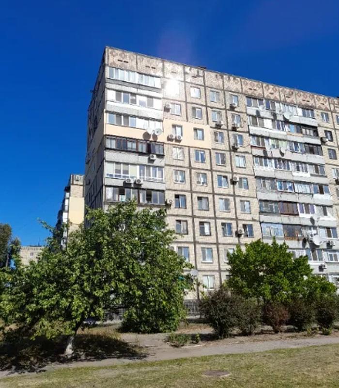 продам 3-комнатную квартиру Днепр, ул.Калиновая , 28 - Фото 15