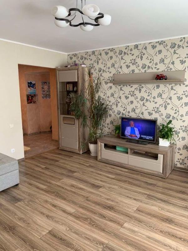 продам 1-комнатную квартиру Днепр, ул.Тверская , 2 - Фото 4