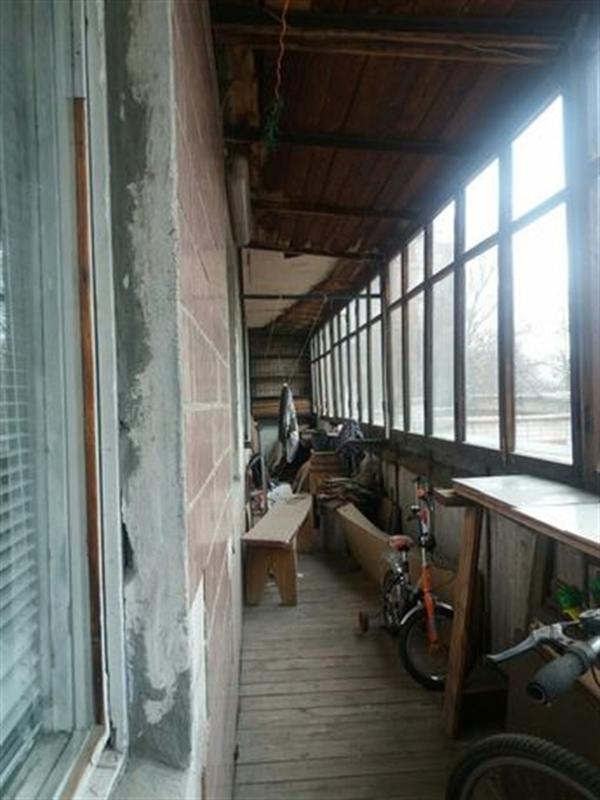 продам 5-комнатную квартиру Днепр, ул.Донецкое шоссе, 104 - Фото 8