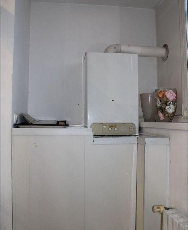 продам 5-комнатную квартиру Днепр, ул.Белостоцкого , 36 - Фото 19