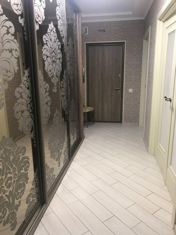 продам 2-комнатную квартиру Днепр, ул.Владимирская , 1 - Фото 11