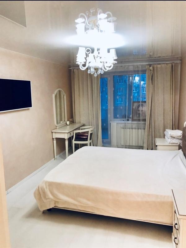 продам 3-комнатную квартиру Днепр, ул.Малиновского Маршала , 8 - Фото 5