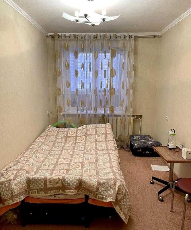 продам 2-комнатную квартиру Днепр, ул.Белостоцкого , 36 - Фото 5
