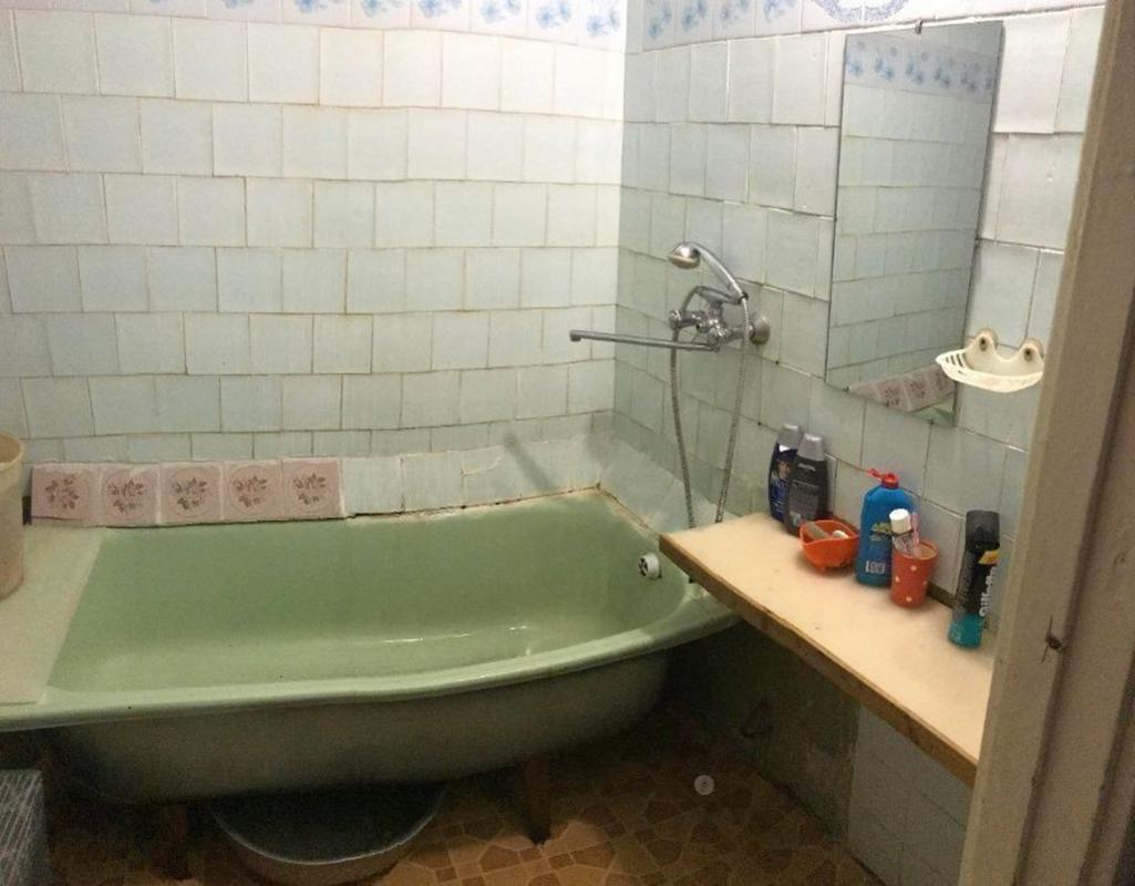 продам 3-комнатную квартиру Днепр, ул.Усенко , 7 - Фото 7