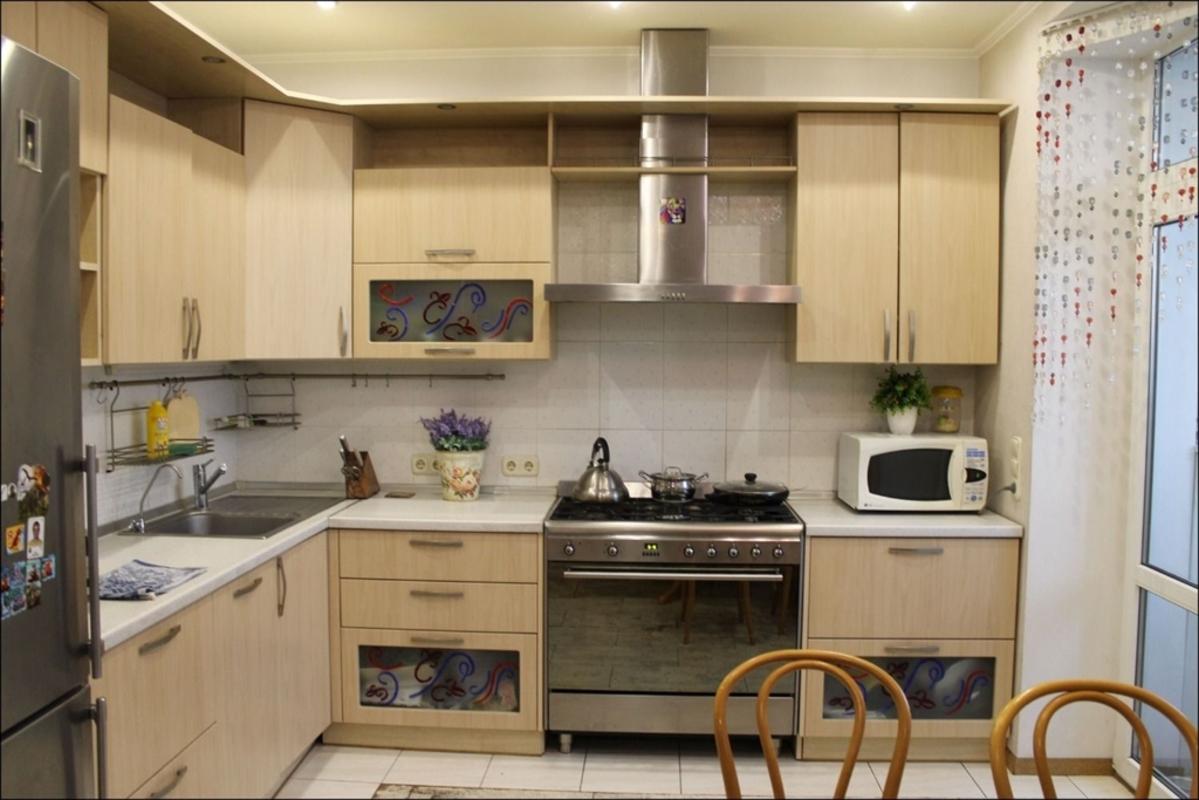 продам 5-комнатную квартиру Днепр, ул.Белостоцкого , 36 - Фото 3