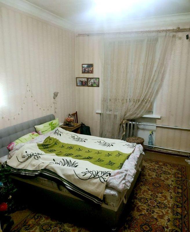 продам 3-комнатную квартиру Днепр, ул.Радистов , 10 - Фото 3