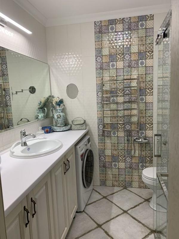 продам 3-комнатную квартиру Днепр, ул.Владимирская , 1 - Фото 12
