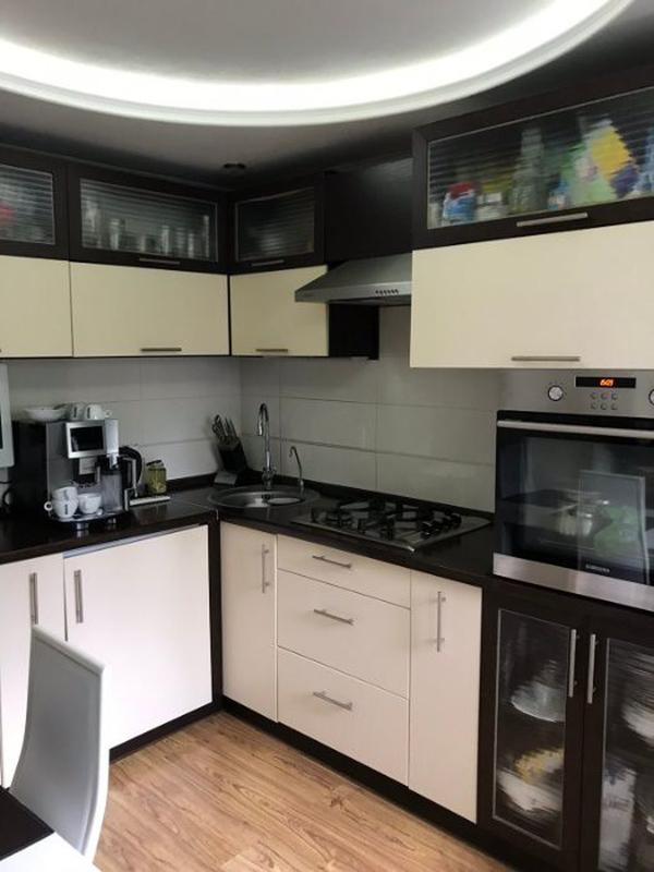 продам 3-комнатную квартиру Днепр, ул.Холодильная , 61 - Фото 5