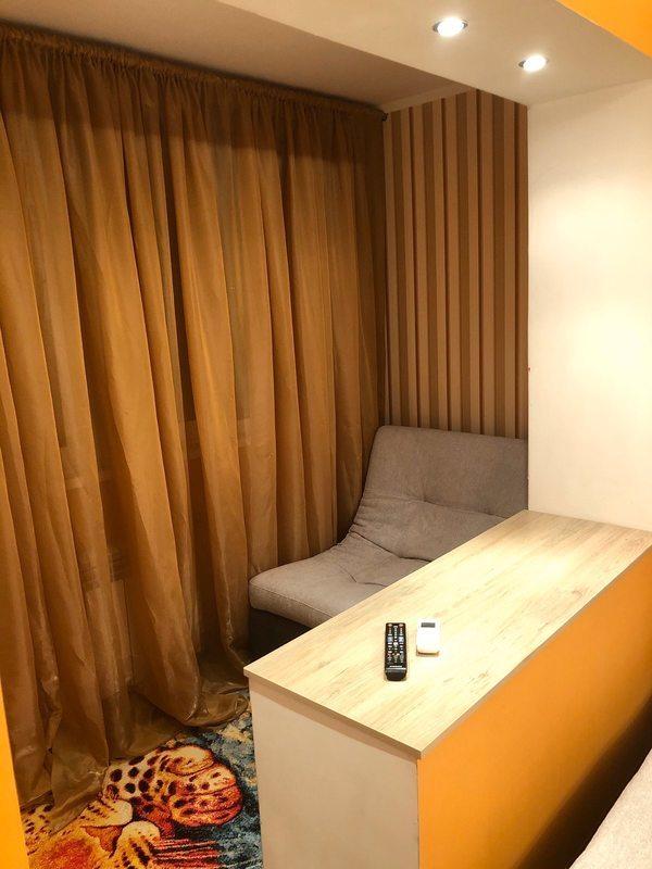 продам 3-комнатную квартиру Днепр, ул.Березинская , 40 - Фото 2