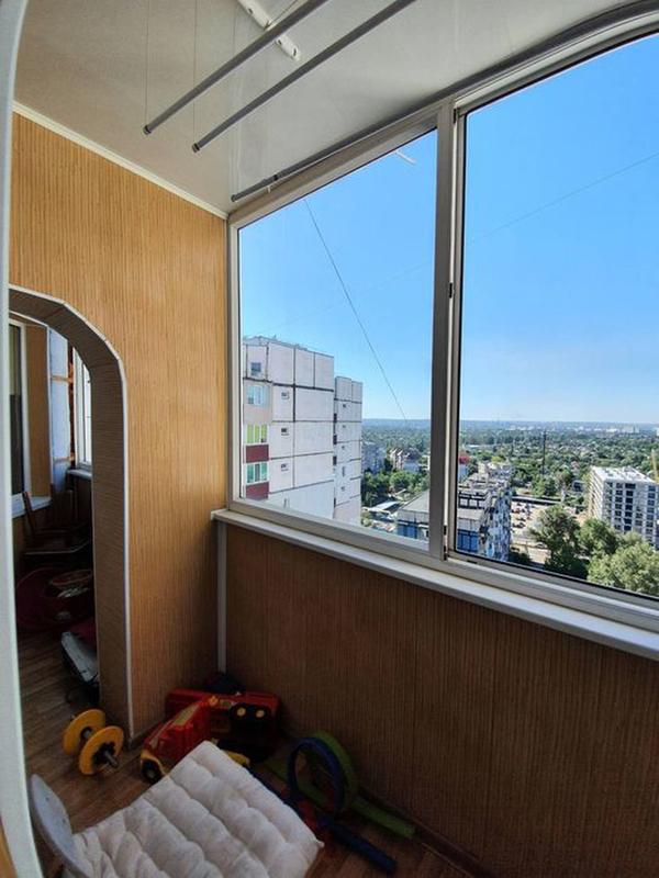 продам 2-комнатную квартиру Днепр, ул.Мира пр., 7 - Фото 8