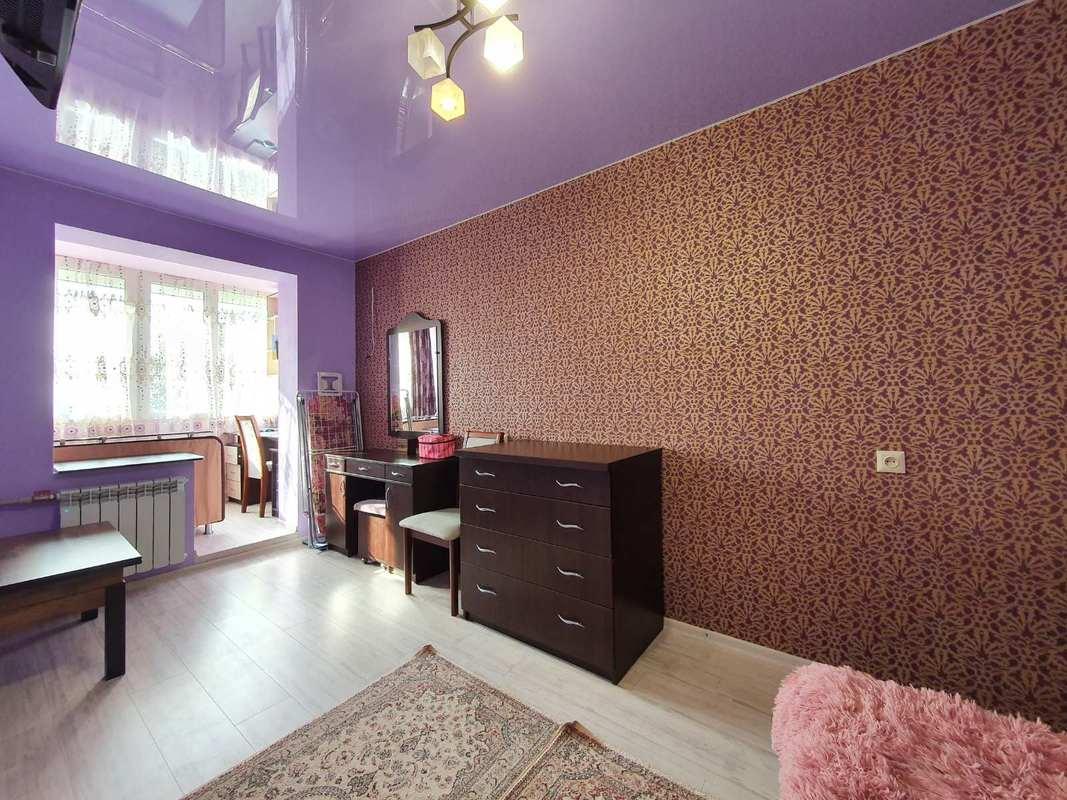 продам 3-комнатную квартиру Днепр, ул.Богомаза , 188 - Фото 4