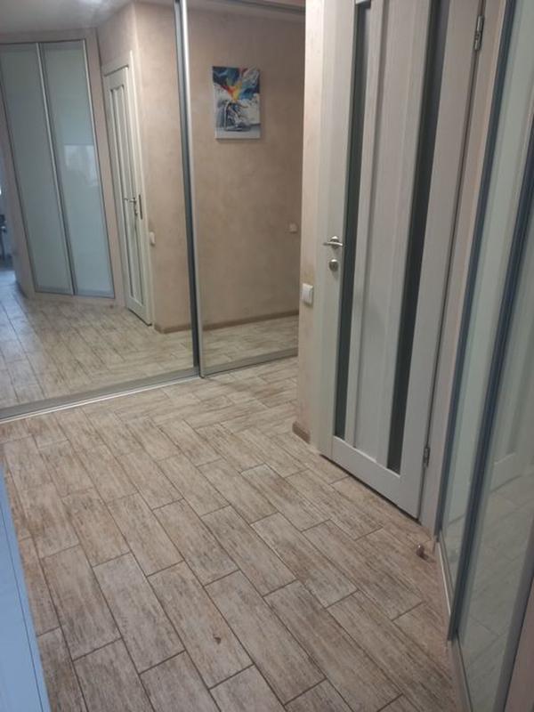 продам 2-комнатную квартиру Днепр, ул.Калиновая , 37 - Фото 13