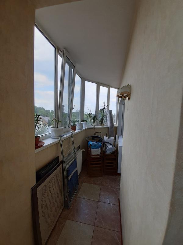 продам 3-комнатную квартиру Днепр, ул.Белостоцкого , 36 - Фото 11