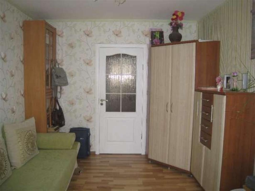 продам 5-комнатную квартиру Днепр, ул.Янтарная , 81 - Фото 4