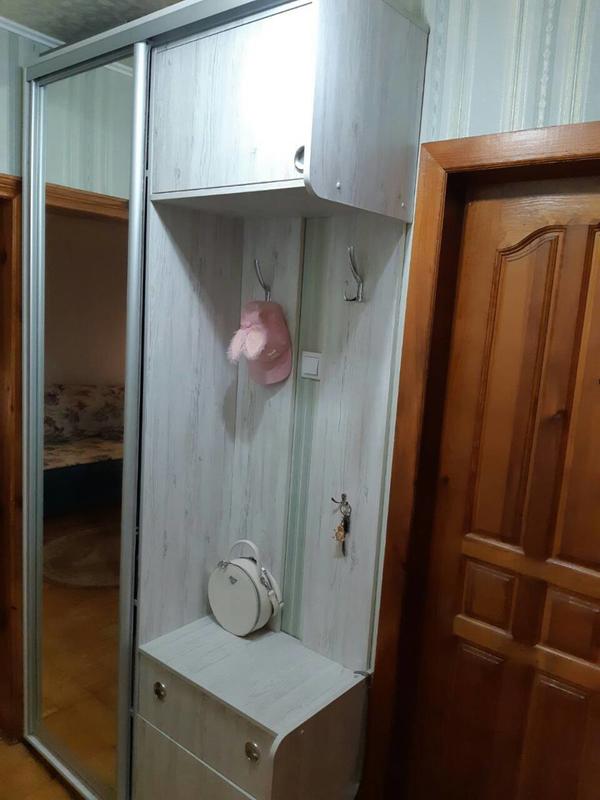 продам 2-комнатную квартиру Днепр, ул.Газеты Правда пр., 17 - Фото 9