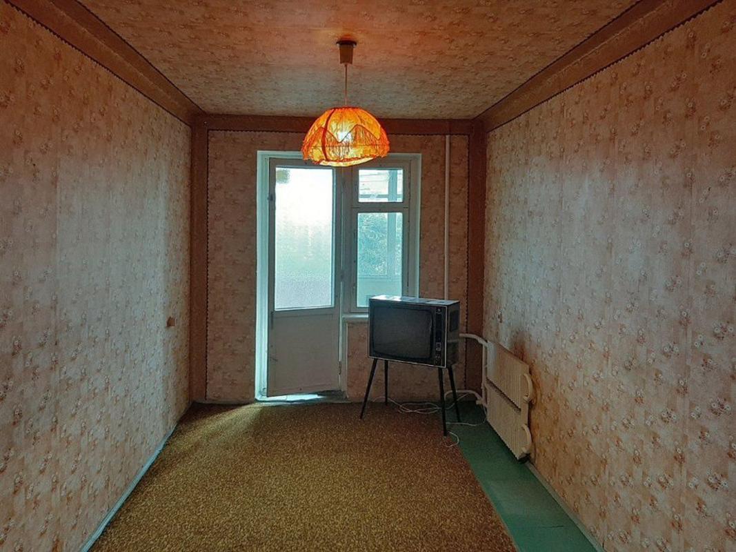 продам 3-комнатную квартиру Днепр, ул.Макиевской Л. пер., 5 - Фото 3