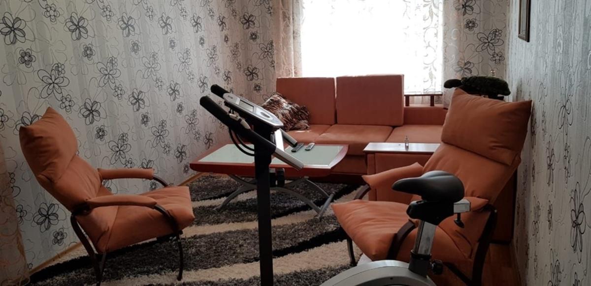 продам 2-комнатную квартиру Днепр, ул.Юридическая , 3 - Фото 11