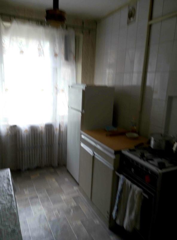 продам 3-комнатную квартиру Днепр, ул.Донецкое шоссе, 104 - Фото 3