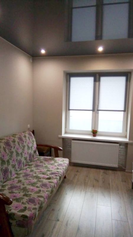 продам 2-комнатную квартиру Днепр, ул.Героев Гражданской Войны , 11 - Фото 5