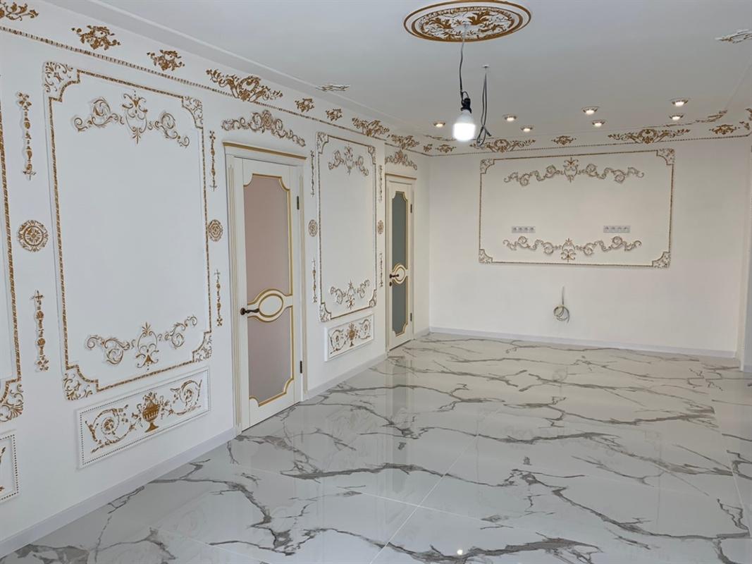 продам 2-комнатную квартиру Днепр, ул.Хмельницкого Б. , 11 а - Фото 3