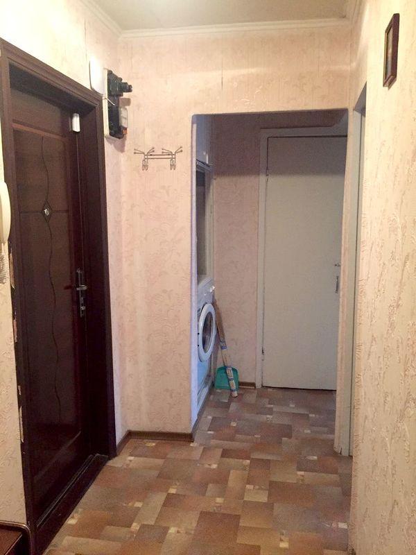 продам 3-комнатную квартиру Днепр, ул.Газеты Правда пр., 1 - Фото 8