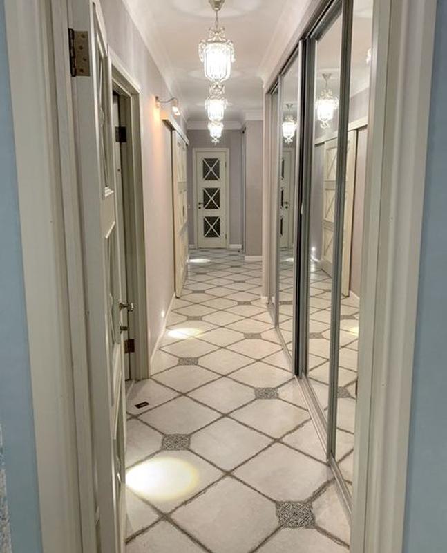 продам 3-комнатную квартиру Днепр, ул.Владимирская , 1 - Фото 17