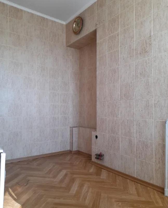 продам 3-комнатную квартиру Днепр, ул.Калиновая , 28 - Фото 8
