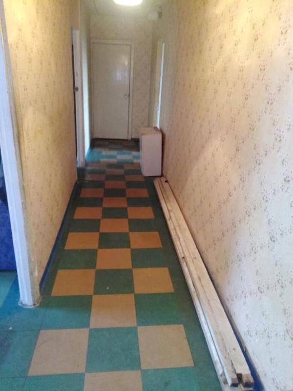 продам 4-комнатную квартиру Днепр, ул.Янтарная , 79 - Фото 6