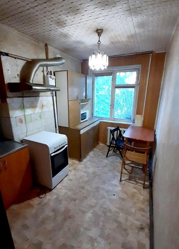 продам 3-комнатную квартиру Днепр, ул.Калиновая , 65 - Фото 6