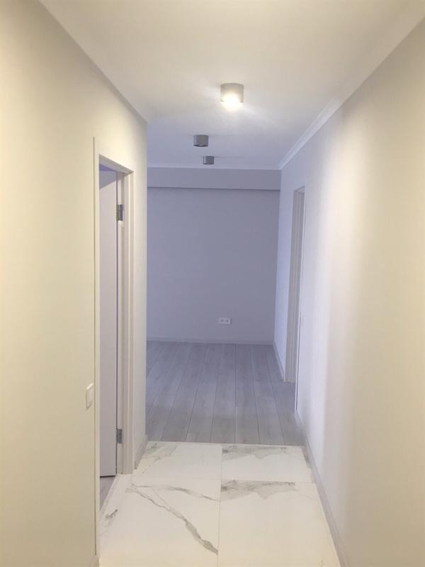 продам 3-комнатную квартиру Днепр, ул.Шолохова , 39 - Фото 12