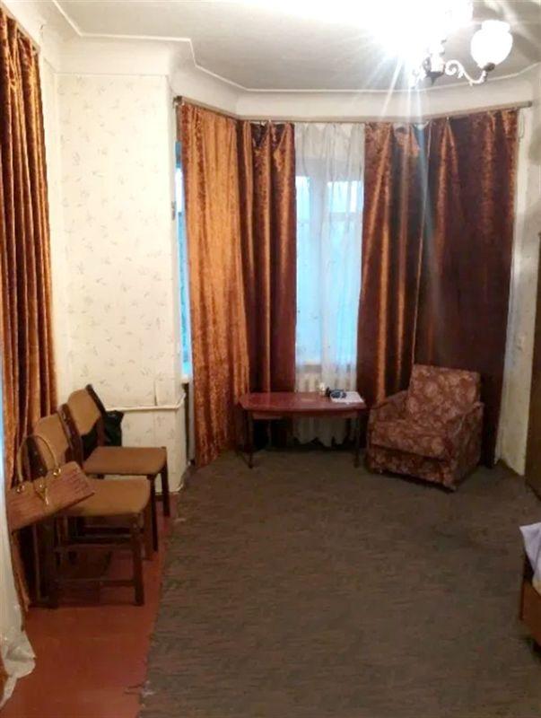 продам 3-комнатную квартиру Днепр, ул.Кислородная , 2 - Фото 2