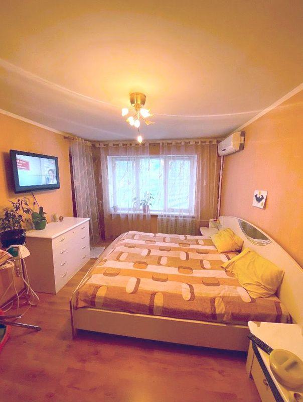 продам 3-комнатную квартиру Днепр, ул.Мира пр., 51 - Фото 6