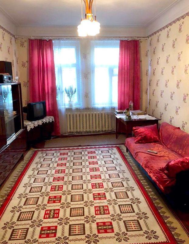 продам 3-комнатную квартиру Днепр, ул.Путиловская , 15 - Фото 1