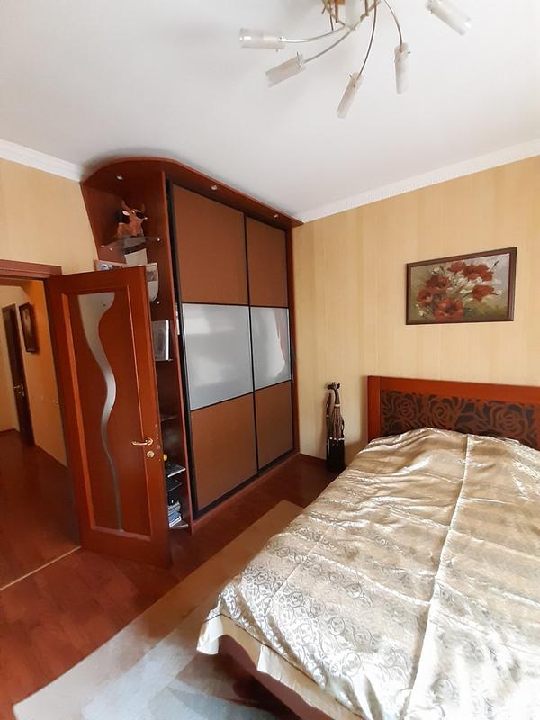 продам 3-комнатную квартиру Днепр, ул.Белостоцкого , 36 - Фото 5