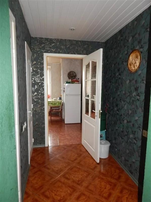 продам 3-комнатную квартиру Днепр, ул.Радистов , 2 - Фото 8