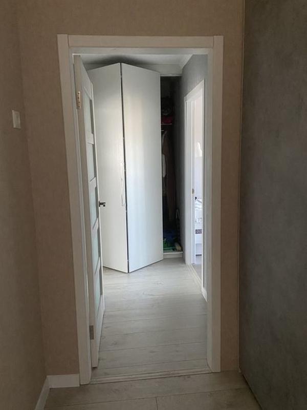 продам 3-комнатную квартиру Днепр, ул.Донецкое шоссе, 132 - Фото 17