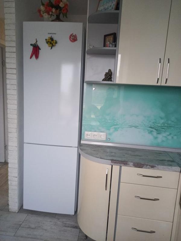 продам 2-комнатную квартиру Днепр, ул.Калиновая , 37 - Фото 9