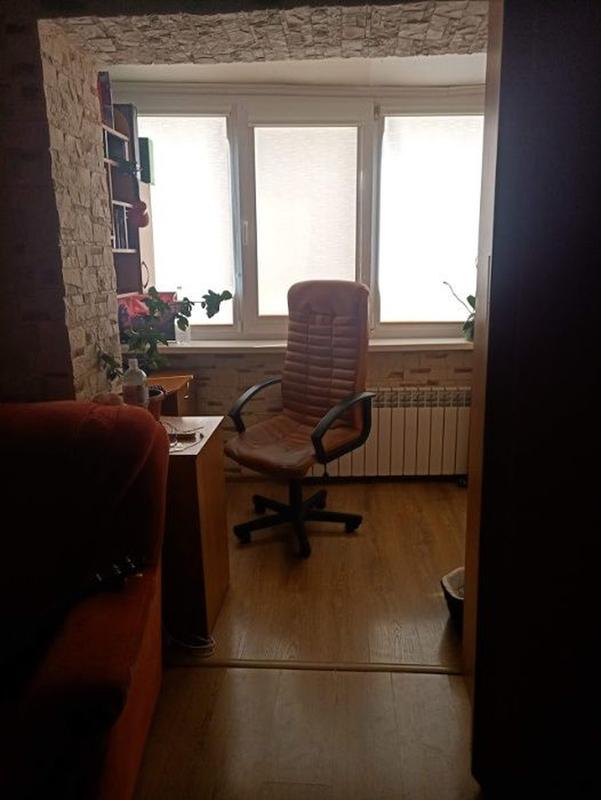 продам 1-комнатную квартиру Днепр, ул.Малиновского Маршала , 60 - Фото 5