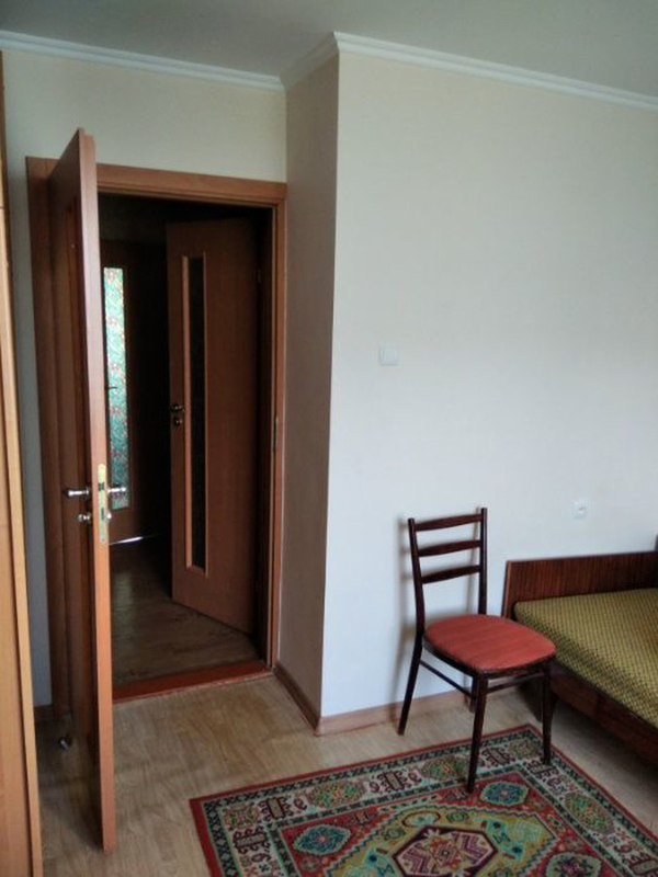продам 3-комнатную квартиру Днепр, ул.Дарницкая , 11 - Фото 5