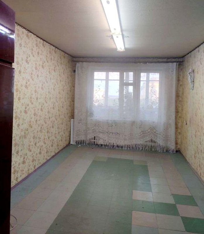 продам 4-комнатную квартиру Днепр, ул.Березинская , 28 - Фото 1