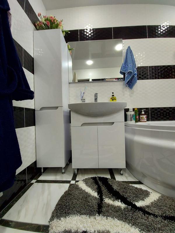 продам 1-комнатную квартиру Днепр, ул.Мира пр., 81 - Фото 12