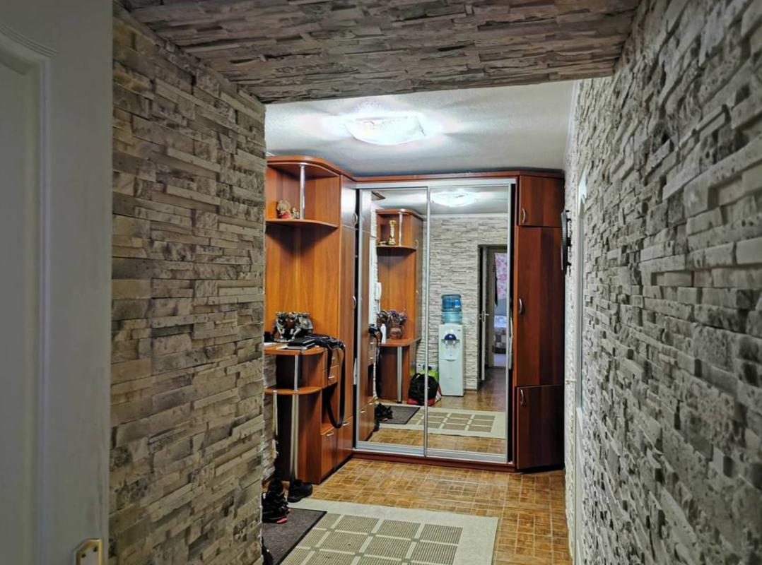 продам 3-комнатную квартиру Днепр, ул.Ширшова , 1 Б - Фото 11