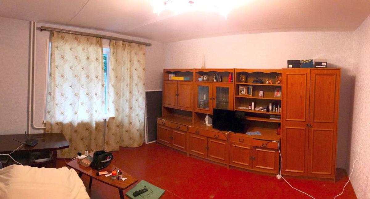 продам 3-комнатную квартиру Днепр, ул.Усенко , 7 - Фото 4